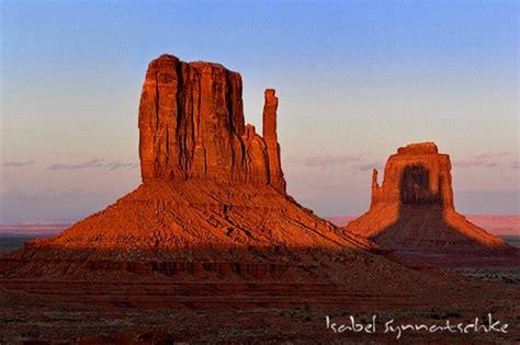 desert picture 9