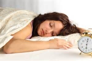 sleep picture 6