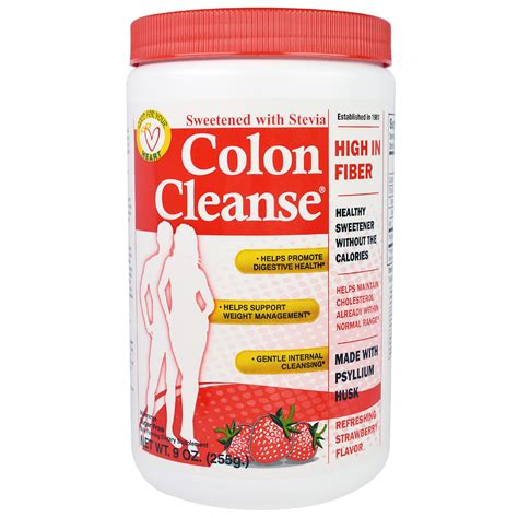 refresh herbal colon cleanse review picture 1