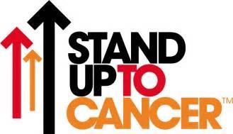 Colon cancer reserch picture 3