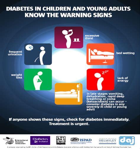 type 1 diabetes news 2014 picture 1