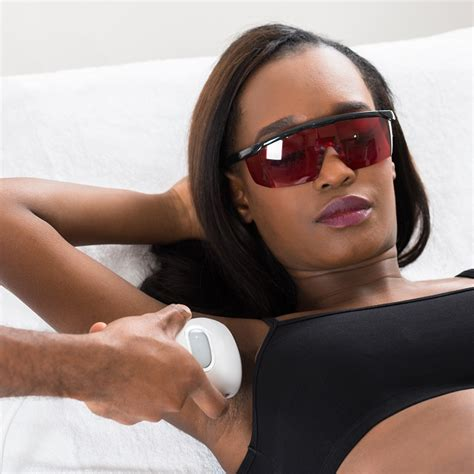 revitol hair removal and african american picture 3
