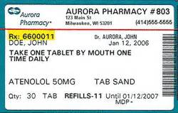 drugs health submit url picture 7