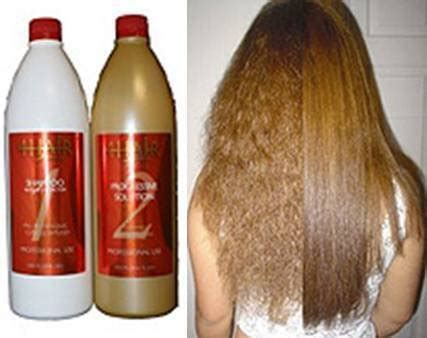 a brazilian keratin treatment bkt supply picture 9