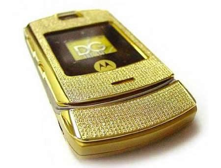 cell phones skin cancer picture 6