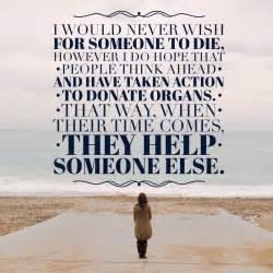 short prayer for liver transplant picture 5