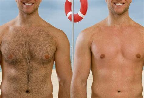 trim pubic hair men picture 10