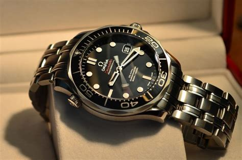 omega sdmaster professional daily picture 14