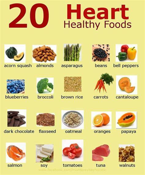 alaskan heart diet picture 7