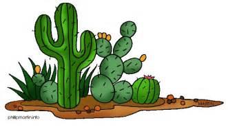cactus picture 1