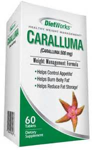cvs pharmacy and caralluma fimbriata ... picture 18