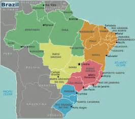 small brasil picture 7