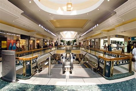 a mall in johannesburg south africa that the picture 13