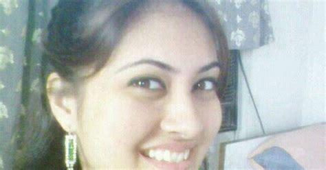 new sister chudai store hindi picture 7