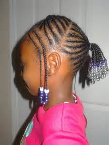hair braids with beads picture 6