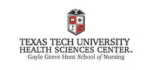 health science degree at university of teaxas at picture 13