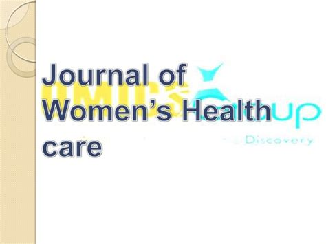 womans health care picture 15