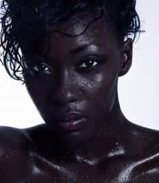 dark skin videos picture 1