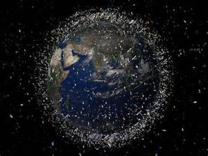 how to calculate landfill space using debris densities picture 2