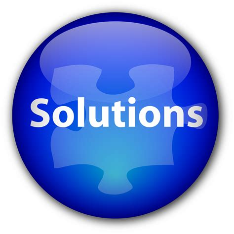 solutions picture 6
