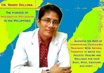 naturopathic doctor in the philippines picture 11