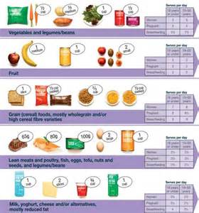 2006 dietary guidelines picture 2