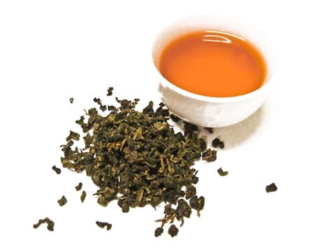 oolong picture 10