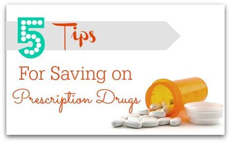 5 dollar prescription picture 19