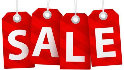 buy viagra online site picture 9