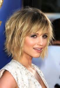 chopey short hair styles picture 11