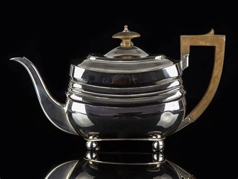1806 coffee pot prezi picture 6