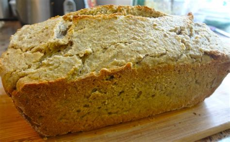 yeast free egg bread recipe picture 15