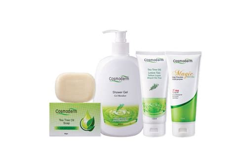 acne skin products picture 1