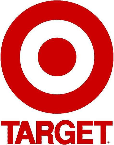 target picture 3
