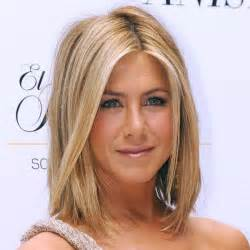 celeb hair picture 15