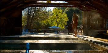 Nudism harbin hot springs erection picture 5