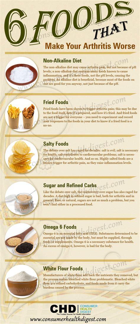 arthiritis diet picture 14