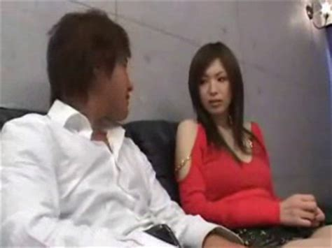 bokep online indo tante picture 7