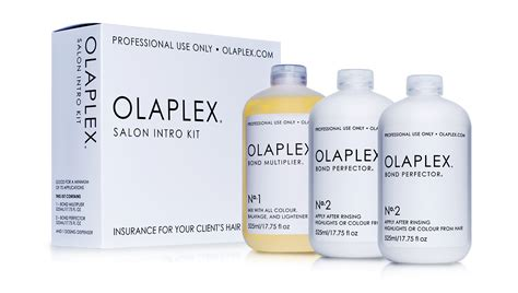 were to buy olaplex hair product picture 14