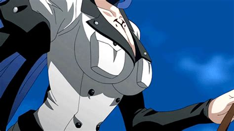breast growth gif rule 34 picture 17