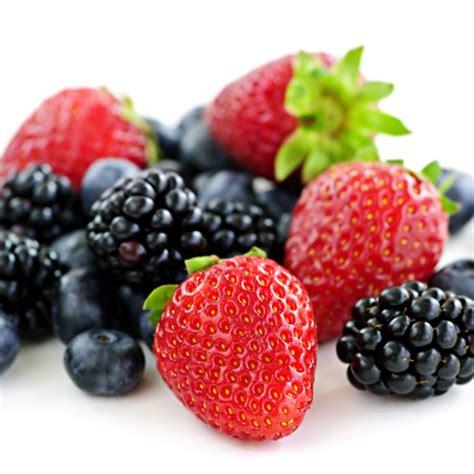 acai wild berry picture 6