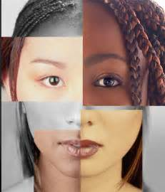 how is our skin color controlled picture 1