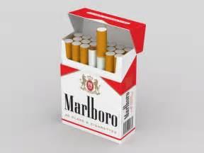 are menthols more a womens ciggarette picture 18