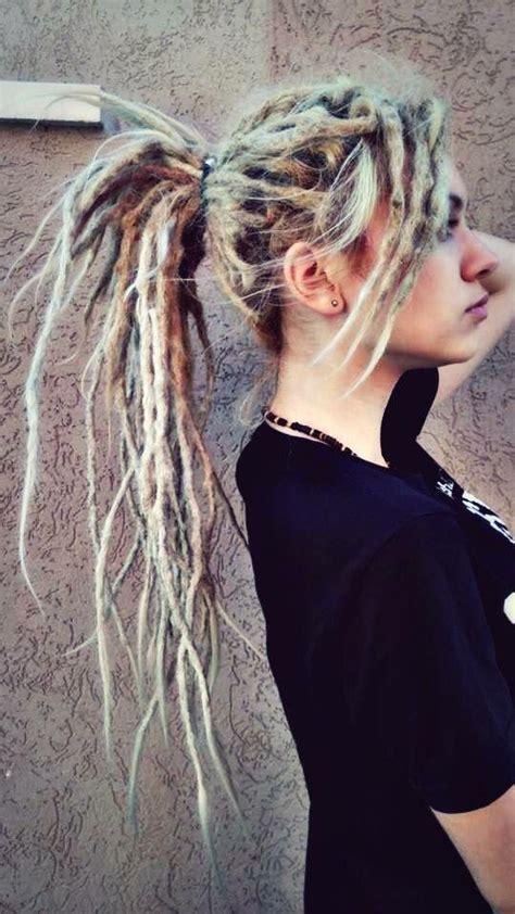 dreadlocks hair do picture 13