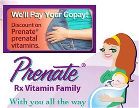 five dollar prescriptions from walgreens picture 17