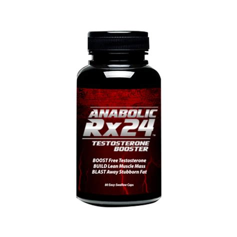 anabolic rx24 content and contraindications picture 1