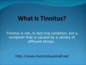 what is thyromine picture 7