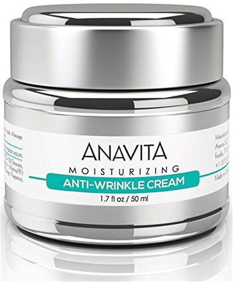 anti aging creams for penis picture 9
