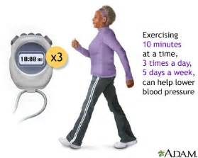 high blood pressure exercise picture 5