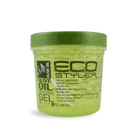 fgo krystal herbal oil picture 9
